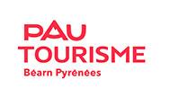 Pau Pyrénées Tourisme