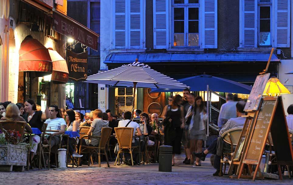Pau Pyrénées Tourisme > Home > Sorties et compagnie > Lieux de ...