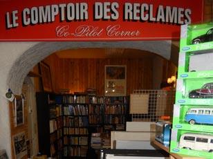 Pau Pyrénées Tourisme > Home > Pourquoi venir chez nous ? > Pau Mag ...
